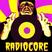radiocore