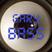 GaryBass