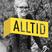 Alltid_se