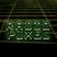 Radio Pixel #95 - Internet para los chicos | Brecha digital | La Pregunta Correcta