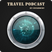 "Travel podcast #52 ""Safari World"""