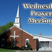 The Forecast Foretold (Jer. 16:1-8) (Wednesday)