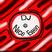 UnderTrack / DJ Nice Ewen
