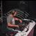 Ellcardo - Rnb-Hiphop mix