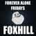 Forever Alone Fridays #10