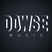 DOWSE MUSIC
