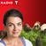 """ORF Radio Tirol """"Viecherei"""""""