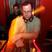 DJ Keyser's profile picture