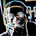 monktec's profile picture