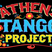 AthensTangoProject