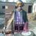Delajesus69's profile picture