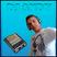 Dj Andy - Exclusive Mix  (31.01.2013)
