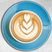 The London Coffee Festival's profile picture