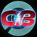 CORDOBASS FM