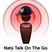 Nats Talk on the Go: An Unoffi