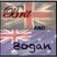 Brit and Bogan