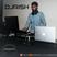 DJ Rish