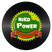 Niko Power Moulti Mix's profile picture