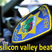 Silicon Valley Beat: Meet MVPD's Cyber Crime Unit!