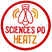 Sciences Po Hertz
