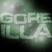 Gore.Illa's profile picture