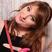 anna_grundy