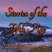 """Stories of the Fifth Age, Ep. 90: """"Wizards and Sorcerers"""""""