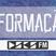 Informação_ESCSFM's profile picture
