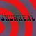 SKURREAL