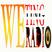 We Ting Radio's profile picture