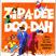 ZipADeeDooDah