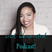 Cultivating Courage & Self Love Through Music and Passion with Keisha Booker