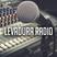 Levadura Radio