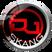 DJ Skang
