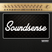 soundsense radio podcast puntata n°3