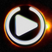 PlayTrance Radio-TV