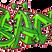 DJ_Bam1