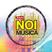 Su RNM ospite il musicista Roberto Durkovic