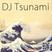DJ Tsunami - Sea 'n Sky (DEMO Mix July 23, 2012)