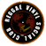 Reggae Vinyl Social Club
