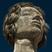 Neil Webber's profile picture