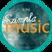 Szimpla Music's profile picture