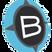 Cooperativa de Com. La Brújula's profile picture