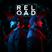 Lumberjack - Reload Radio