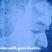 HBD Qiudo....LV Qiufi #TripleQ  (Vol.3)