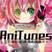 AniTunes