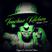 Blockbuster Dancehall Mix July 2015 | Summer Edition