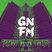 GN Music Team