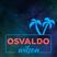 Osvaldo Wilson