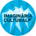 iMAGiNÁRiA Cultural